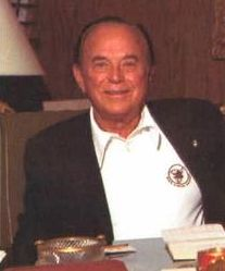 Ray Kroc 1978