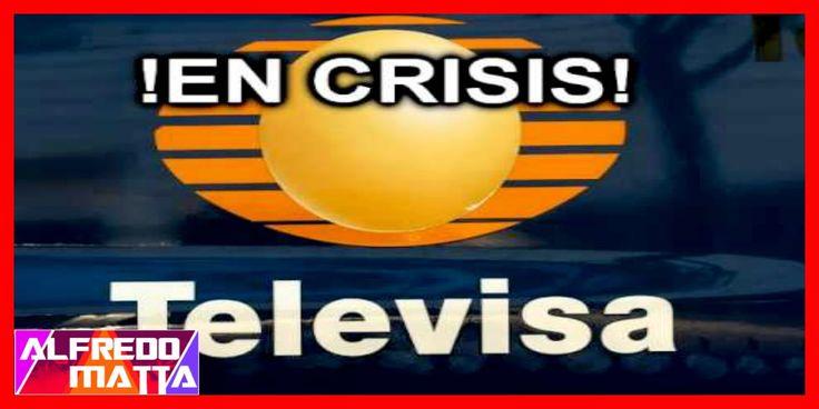 Noticias México: Televisa y Tv Azteca Se Derrumban Por Juegos Olímpicos