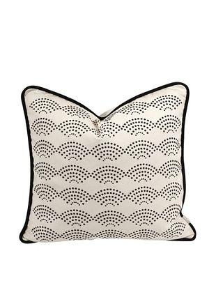 58% OFF IK Ledux Down Pillow