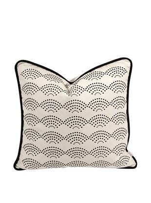 58% OFF IK Ledux Down Pillow