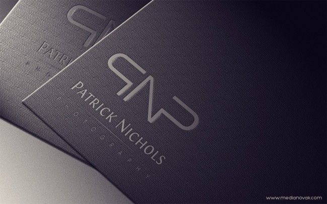 How to Design a Business Card That Gets Noticed