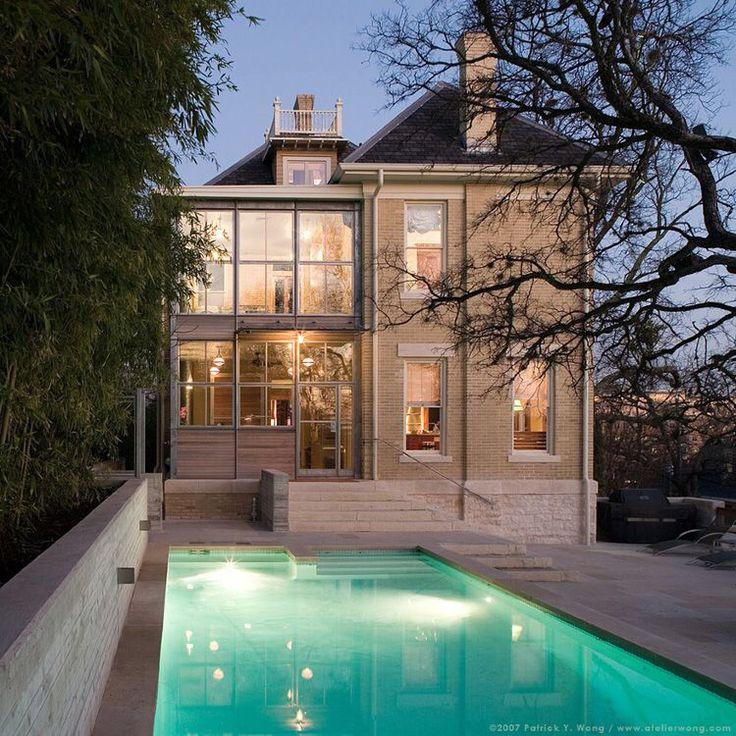 22 Modern Interior Design Ideas For Victorian Homes: Best 25+ Modern Victorian Homes Ideas On Pinterest
