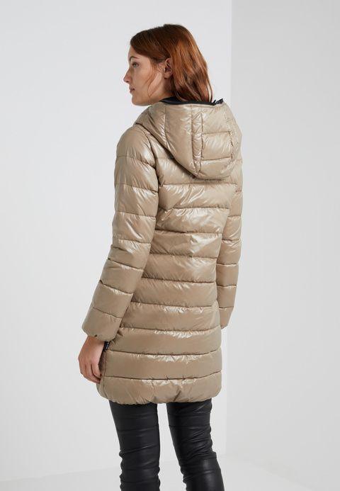 6134568b ACE - Dunkåpe / -frakk - canguro | Women's fashion | Jackets ...