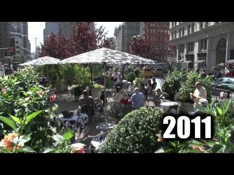 Przyjazne miasto musi mieć dobrą przestrzeń publiczną; biuro rozwoju gdańska, brg, przestrzenie publiczne, warsztaty, dyskusja Gdańsk, Gdynia, Sopot