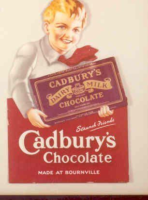 1920'S+Advertising   Cadburys_chocolate_advert_1920.jpg