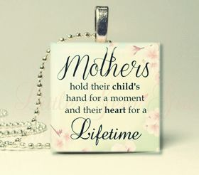 Happy Mothers Day Animated Clipart, Mothers Day Animated GIF, Inspirational Quotes on Mothers Day, Happy Mother's Day Inspirational Quotes Free Download Images, Pictures
