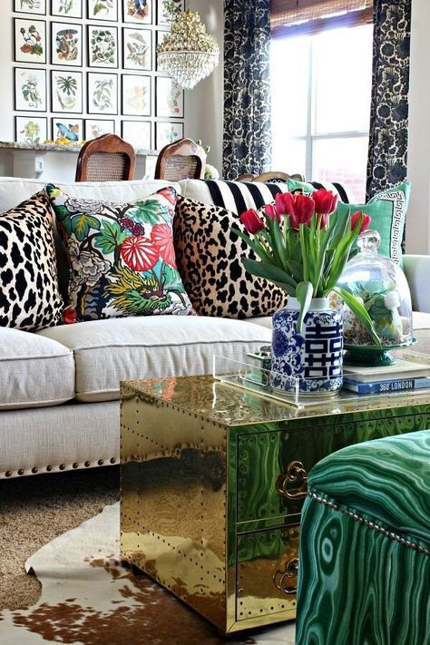 With Love And Light Design Details Pinterest Home Decor Living Room