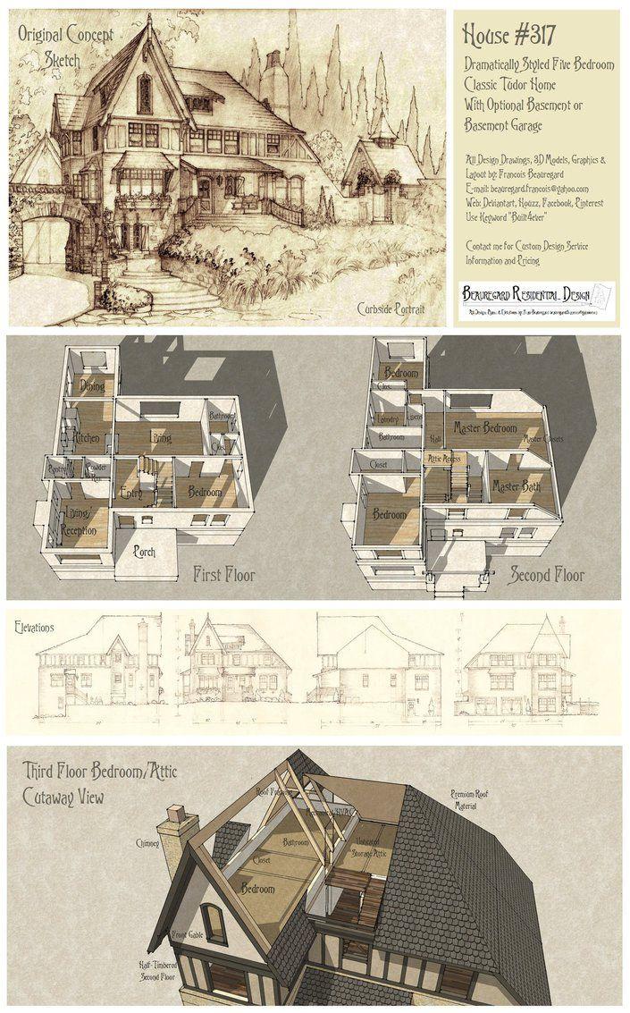 Floor Elevation Technique : Ideas about front elevation on pinterest house