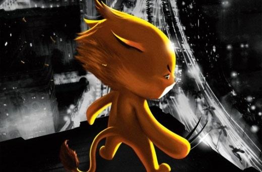Future Lions Wettbewerb 2012 | Design Journal - Interaktives Design, Werbung & Neue Medien