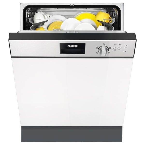 Zanussi ZDI22001XA 13-Place Semi Integrated Dishwasher 5 Progs Class A  http://www.MightGet.com/january-2017-13/zanussi-zdi22001xa.asp