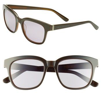 #Marc Jacobs              #Eyewear                  #MARC #Marc #Jacobs #Sunglasses #Black #Size        MARC by Marc Jacobs Sunglasses Black One Size                                 http://www.snaproduct.com/product.aspx?PID=5097690