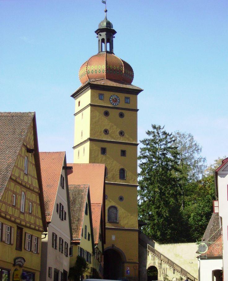 87 besten Heimatstadt Bilder auf Pinterest   Deutschland, Unterwegs ...