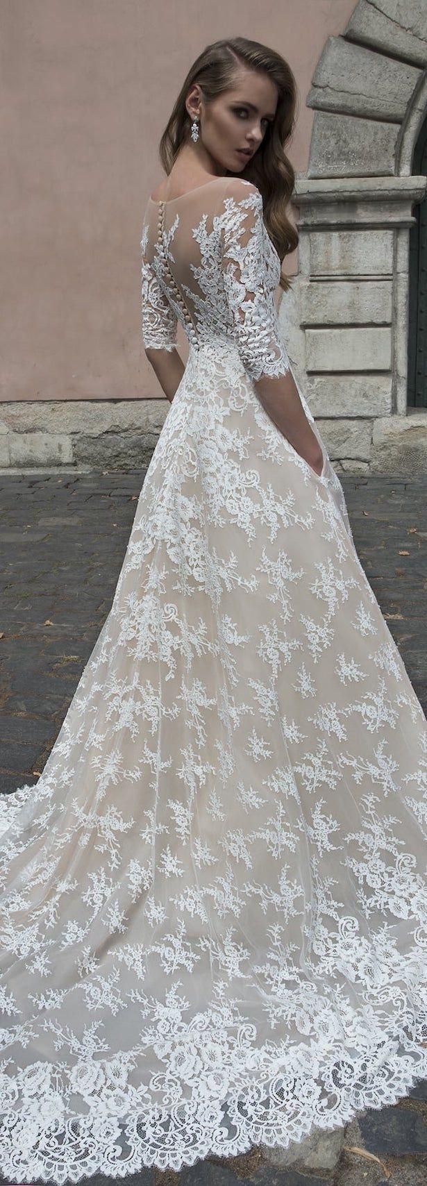 best my wedding gown images on pinterest gown wedding wedding