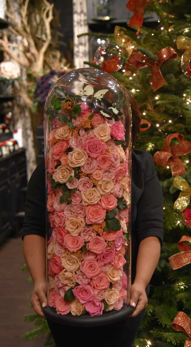 11 best forever flover images on pinterest online flower delivery vip izmirmasajfo