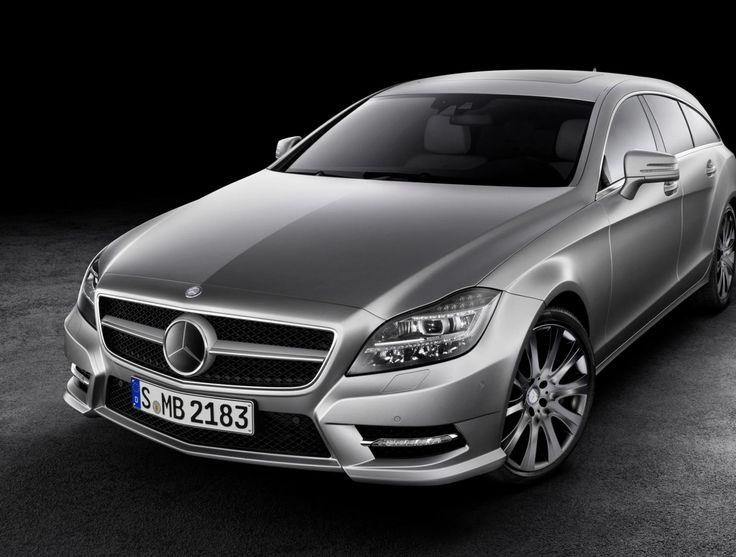 Best 25 Mercedes cls ideas on Pinterest  Mercedes benz cls amg
