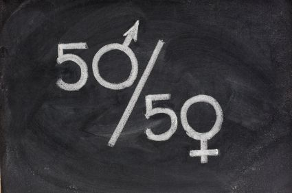 Google Image Result for http://3.bp.blogspot.com/-opvDXeLriU4/T7Ms-DeXaHI/AAAAAAAAACE/zoPeLlo3Tk0/s1600/GenderEquality.jpg