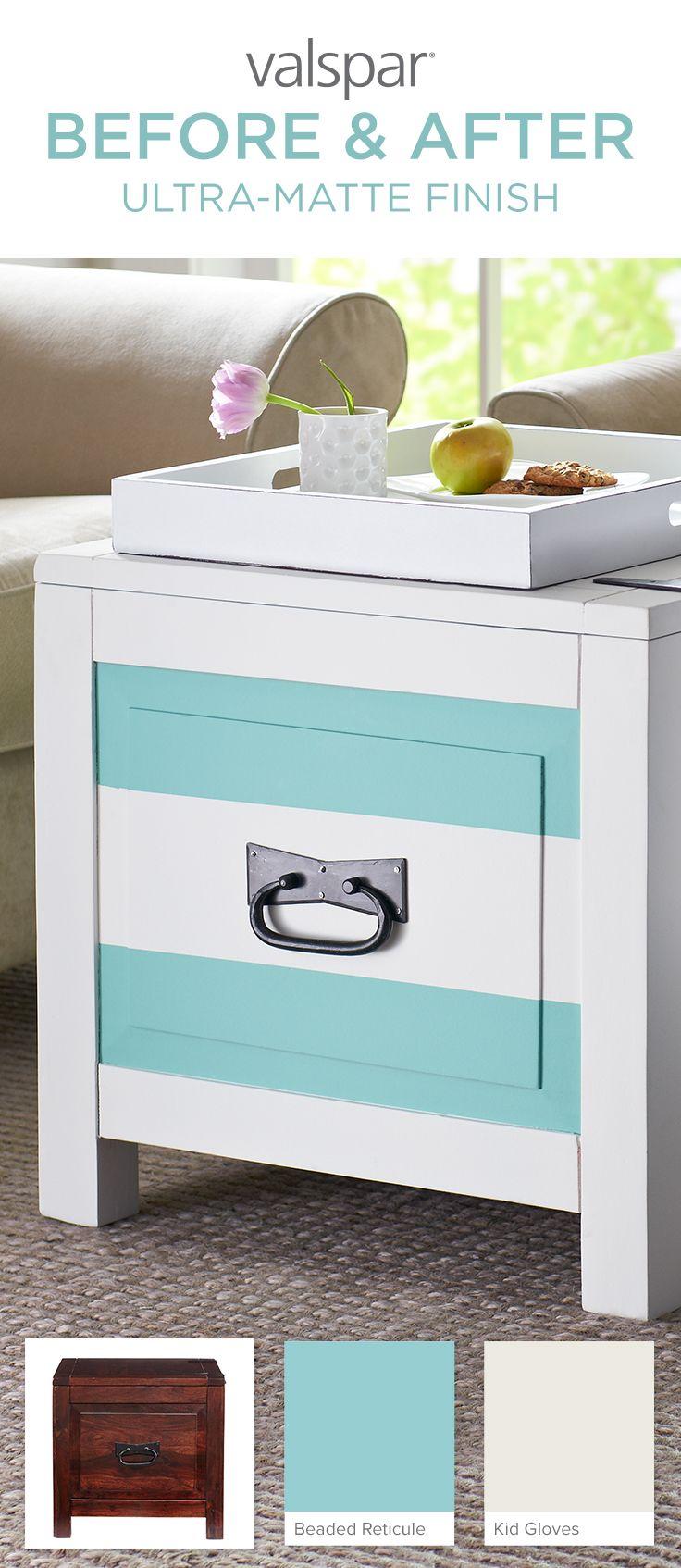 Best 25 Valspar Colors Ideas On Pinterest Valspar Blue Rustoleum Paint Colors And Valspar