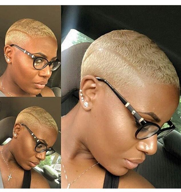 Dope Low Cut and Color