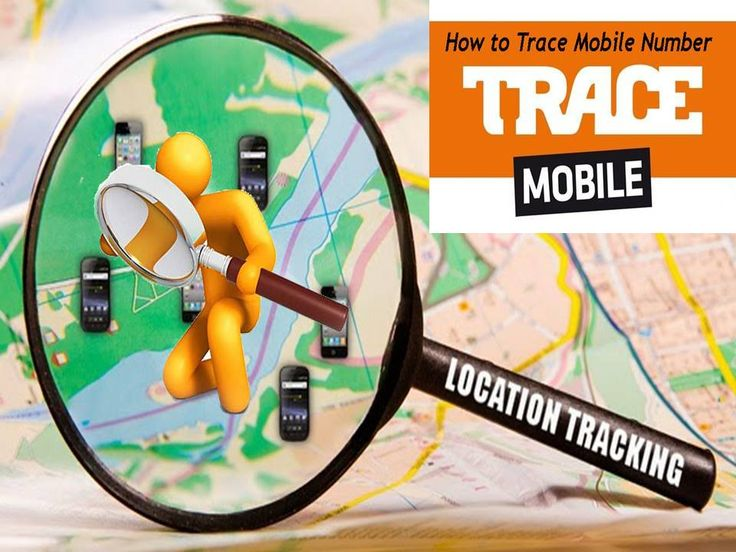 searching for the best way to trace mobile number then you are at the right place see How to trace mobile number, mobile locator, cell phone number lookup