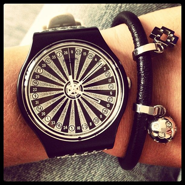 #Swatch: Swatch Wristrave, Watch Care Watches, Watch, Swatch Watches, Watch S Collection, Swatch Fanatic