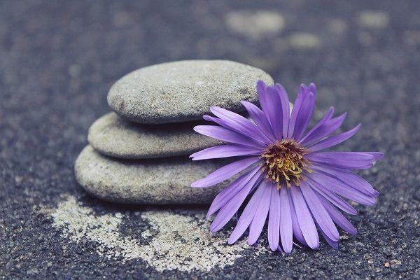 A belső béke 11 jele