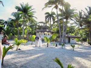 Dominican Republic - Weding Group of 45
