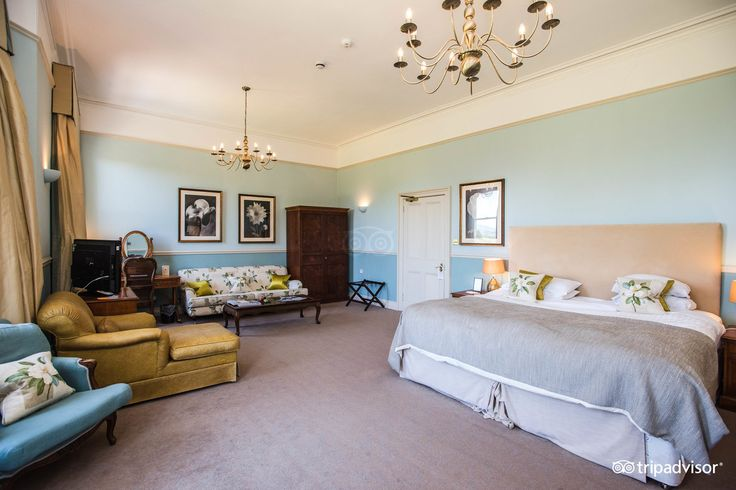 Book The Mount Somerset Hotel, Taunton on TripAdvisor: See 599 traveller reviews, 160 candid photos, and great deals for The Mount Somerset Hotel, ranked #6 of 17 hotels in Taunton and rated 4 of 5 at TripAdvisor.