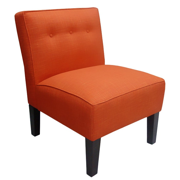 123 Best Colour Orange Rust Ochre Images On