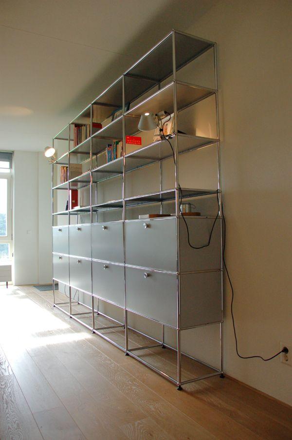 Usm Haller Wohnzimmer 24 best usm haller möbel design klassiker images on