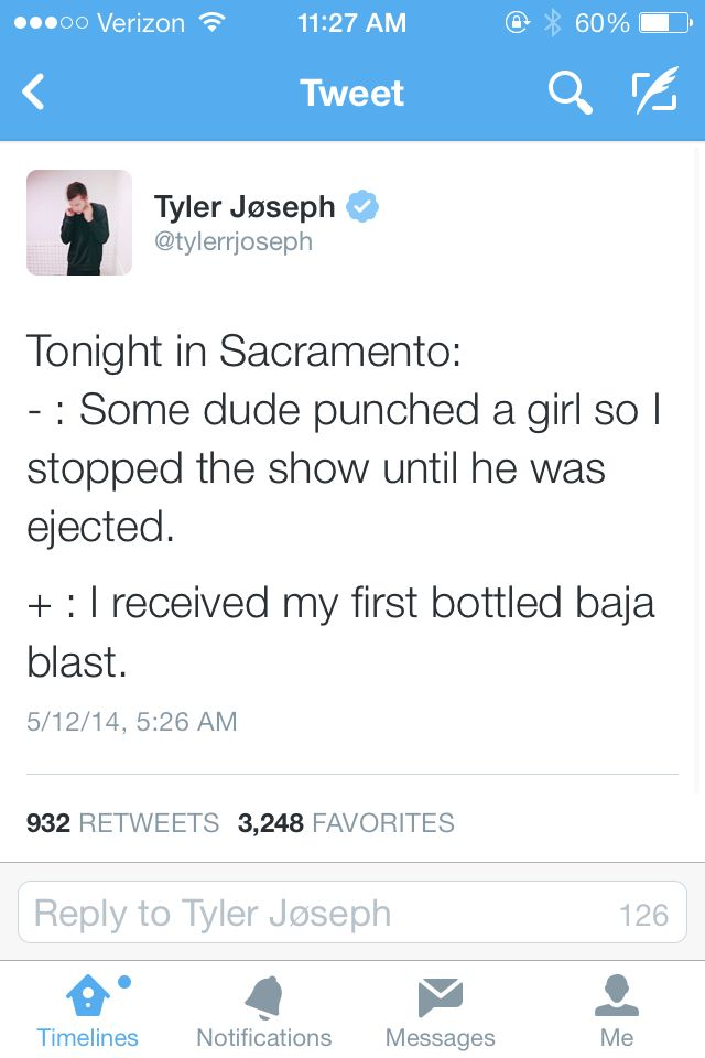 105 Best Images About The Lost Tweets Of Tyler Joseph On