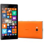 Nokia Lumia 930: Overview, Specifications and Price