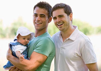 Happy dads ♥Gay Love♥