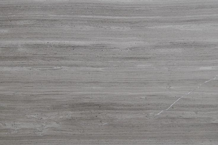 TEAK WOOD GREY #marble #stone #floors #walls #tiles #marblefloor #marblewall #portugal #aveiro #villas #hotels #houses #grey #cinza #greymarble #teakwoodgrey #luxo #luxury #casas #hoteis #pavimentos #paredes #marmore