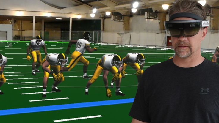 "#BaltimoreSun .... ""Ravens using 3-D training platform that may soon use holographic players."".... http://www.baltimoresun.com/business/bs-bz-ravens-mixed-reality-20170711-story.html"