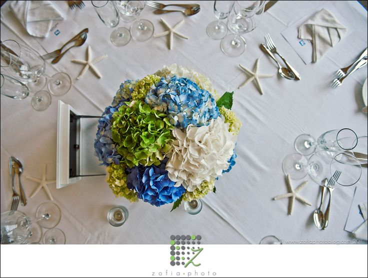 205 Best Preppy Nautical New England Wedding Flowers Images On