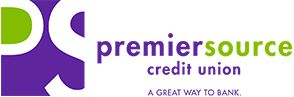 Premier Source Credit Union provides the best consumer loans rates, mortgage rates, home equity financing and individual retirement accounts in Massachusetts (MA).