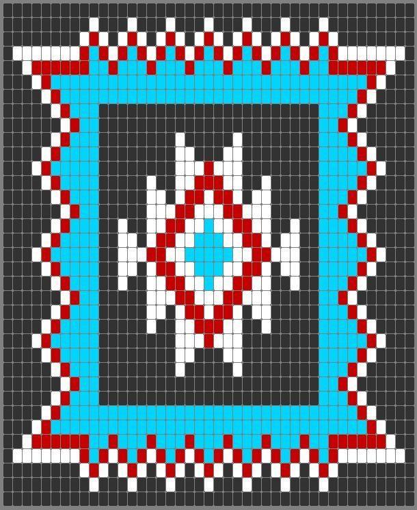 1582462b9681d6b70589a416855cdbf5.jpg 610×745 pixels