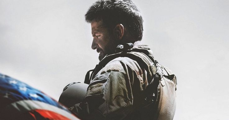 'American Sniper' Blu-ray and DVD Coming on May 19 -- Warner Bros. will donate proceeds from Blu-ray and DVD sales of 'American Sniper' to the Wounded Warrior Project. -- http://www.movieweb.com/american-sniper-movie-blu-ray-dvd-release-date