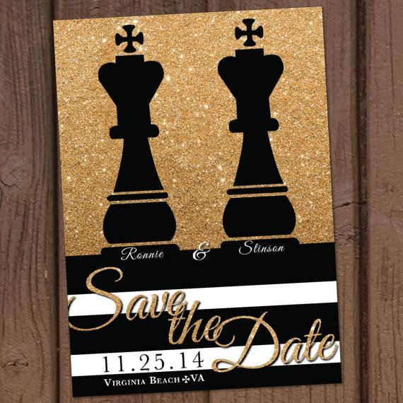 dating chess sets Home chess sets chess sets the chess store is all about chess sets it has been our passion since 1999 and not only do we have the largest selection but very finest quality chess sets in the world.