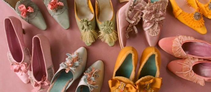 Guida allo shopping. I negozi vintage a Firenze | Te La Do Io Firenze !