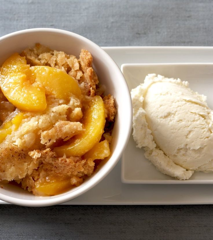A delicious southern classic dessert done in a super simple and easy to follow way.