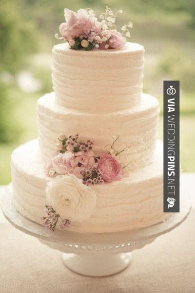 top wedding cake designs 2016 36 best tasty wedding cakes 2016 images on 21094