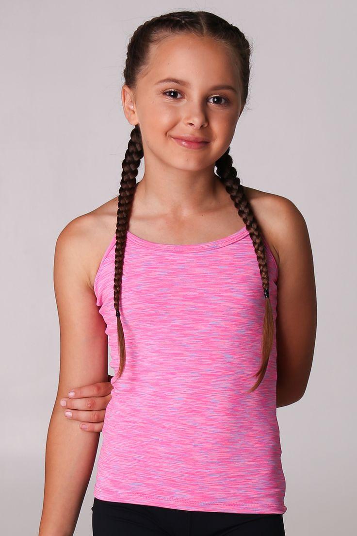 40 best 2015/16 Summer Activewear Collection images on Pinterest Girls sportswear, Gym design ...