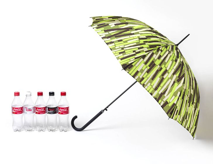 Link: http://inhabitat.com/wayne-hemingway-unveils-umbrella-made-from-recycled-plant-based-plastic-bottles/