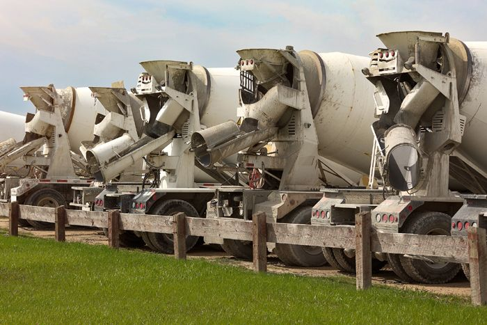 160 Best Ready Mix Quot Concrete Quot Trucks Images On Pinterest