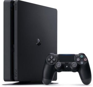 SCEP Konsola Sony Playstation 4 1TB C Chasis