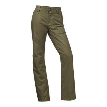 The North Face Women's Sally Ski Pants