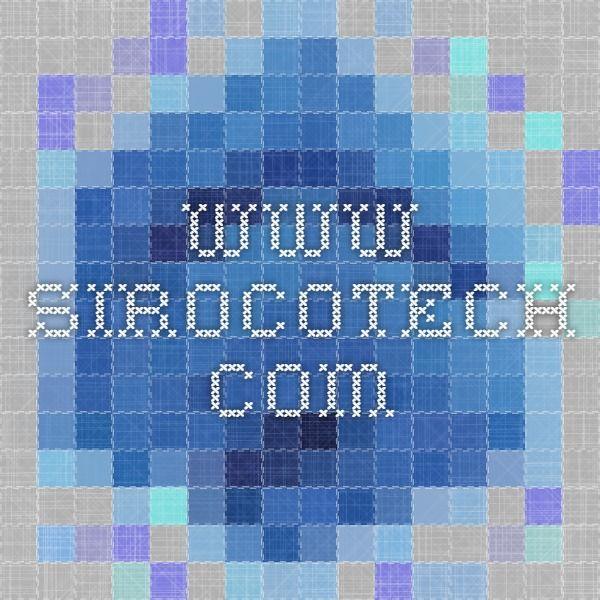 www.sirocotech.com