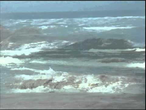 El mar, la mar de RAFAEL ALBERTI