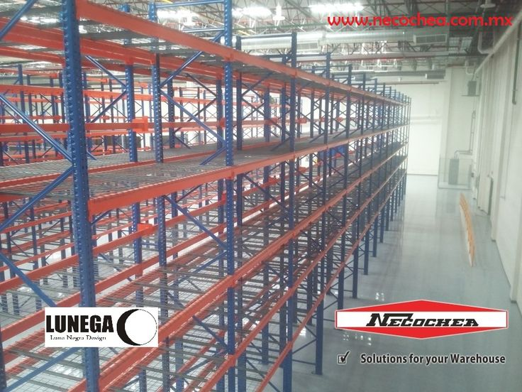 estanteria metalica sistemas dei almacenaje anaqueles metalicos racks industriales rack metalico racks